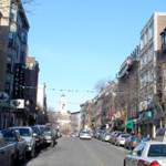 Boston's North End: No Time, No Reservations, No Worries!
