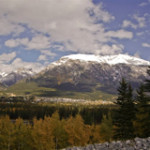 Canmore: The Best Kept Secret in Canada's Rockies