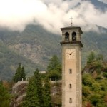 Crotto Ombra: A Chiavenna Cave Restaurant