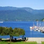 Vancouver's North Shore: Where You Really Can Ski, Golf and Kayak All in One Day