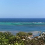 A Pleasant, Enjoyable Alternative to Roatan's Hotels and Resorts