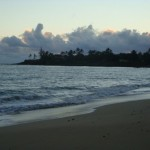 Paia — The Under-Valued Heart of Maui