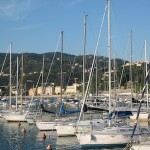 Lerici — Poets' Paradise and the Italian's Italy