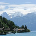A Vacation Destination in Switzerland Worth Exploring