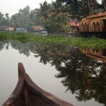 An Affordable Kerala Backwaters Experience