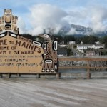 Haines, Alaska: One of the Last True Bastions of Small Town America