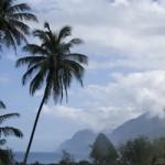 Molokai: Hawaii's Little Gem