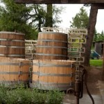 Sampling Southern Oregon's Marvelous Wines