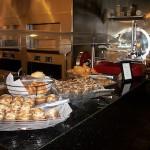 Accista Spa: The Decadent Destination at Hyatt Regency Hotel & Spa in Monterey