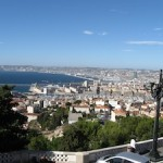 Marseille Side Trip: An Earthy Contrast from Sophisticated Paris