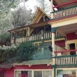 The Inn at Castle Rock — Bisbee's Not So Hidden Treasure