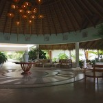 Sublime Samana, Idyllic Location for the Restless or the Restful