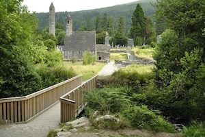 glendalough_monastic_city