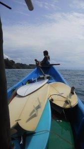 boat_trip_to_bulak_benda