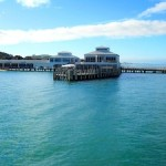 A Weekend in Devonport — Auckland's Charming Little Seaside Village
