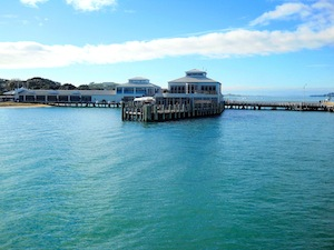 devonport_beckons_you