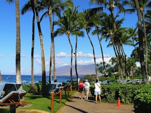 wailea_walking_path