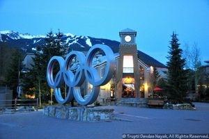 whistler_olympic_trupti_devdas_naya