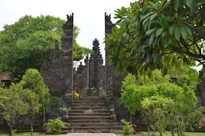 bali_entrance
