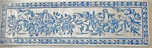 blue_cupids_tiles