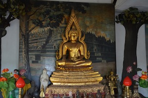 buddhist_temple