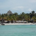 "7 ""Must Do"" Things on Your Visit to Isla Mujeres"