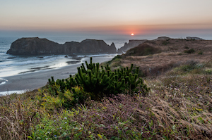 bandon_beach_coquille_point