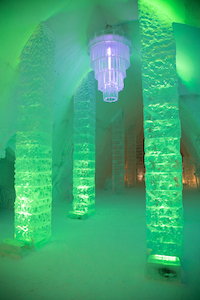 ice_Hotel_chand