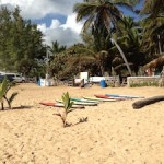 Endless Summers Begin Here: Macao Surf Club, Dominican Republic
