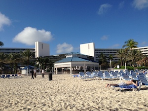 melia_hotel_cable_beach