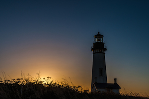 yaquina_head_lighthouse