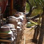 Escape Spring Break in Cabo and Discover Todos Santos