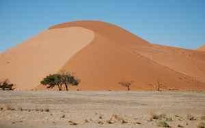 namibia_dune