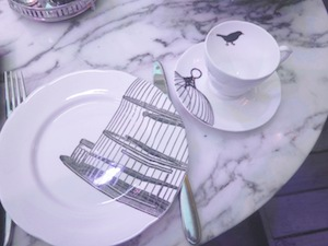 plate_and_cup