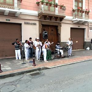 quito_musicians