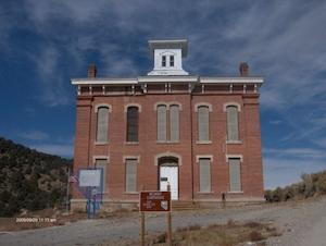 belmont_courthouse