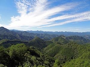 mountain_vista_600