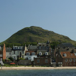A Day Trip to North Berwick, Scotland's 'Undiscovered' Gem