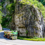 Cheddar Gorge — A Hidden Treasure
