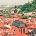 Cruising the Rhine River: The Magic is More Than Just Castles!