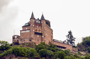 katz_castle_along_the_rhine