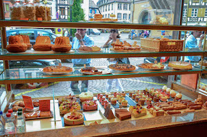 pastry_shop_in_alsace_france