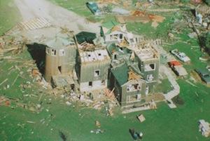 aerial_damage