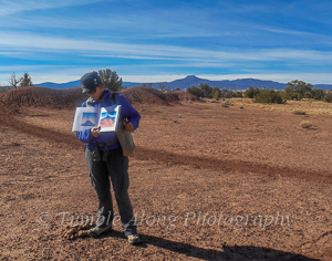 ghost_ranch_tour_guide
