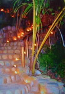 las_caletas_stairs