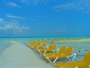 playa_norte_isla_mujeres