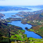 Cut Costs When Traveling to Norway: 5 Secrets to Savings