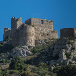 Chasing Cathars in Southwest France