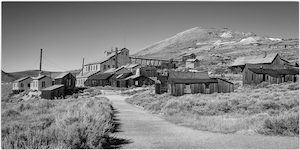 ghost_town_bodie_road