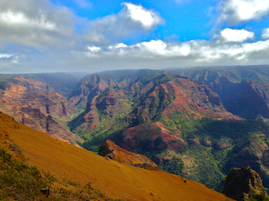 waimea_canyon_view